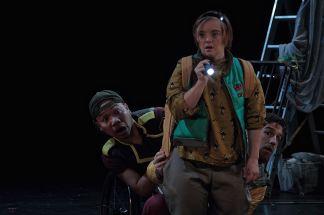 Night at the Theatre Stopgap 02