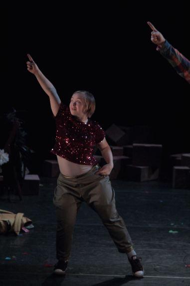 Night at the Theatre Stopgap 06