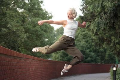 kj-dance-photography-dougie-evans-4