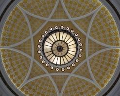 Symmetry Olympus 17mm f1.8.