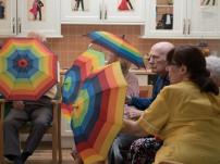 Joyful Jams Dementia Session