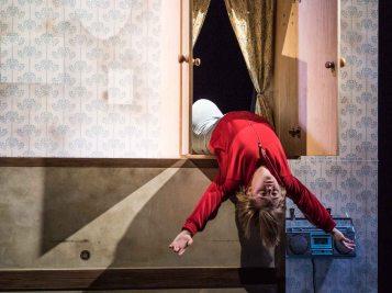 stopgap-enormous-room-dance-photography-16