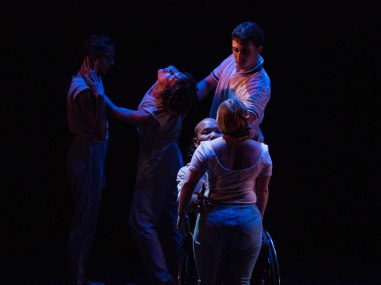 stopgap-enormous-room-dance-photography-51