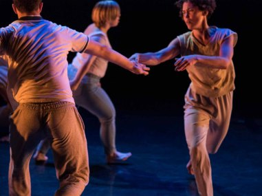 stopgap-enormous-room-dance-photography-52