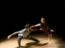 The-Hotel-Experience-Dance-Photography-by-Dougie-Evans-31