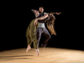 The-Hotel-Experience-Dance-Photography-by-Dougie-Evans-39